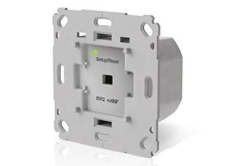 Innogy Se Smart Home Rollladensteuerung App Steuerung Amazon Echo