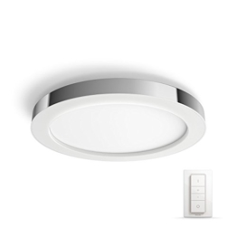 smart home lampen machen sie ihre lampen intelligent. Black Bedroom Furniture Sets. Home Design Ideas